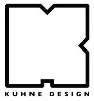 Kuhne Design