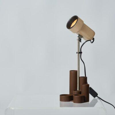 brown-desklamp-stationery