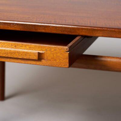 bruksbo-torbjørn-afdal-coffee-table