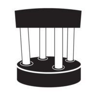 design-tafels