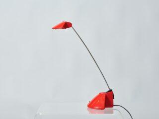 Brilliant - Table Lamp