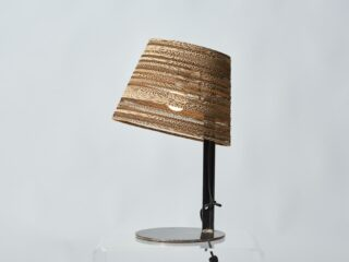 Graypants Table Lamp 'Tilt'
