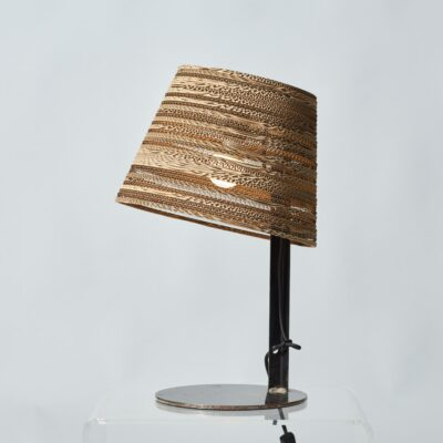 graypants-lamp-cardboard-united-states