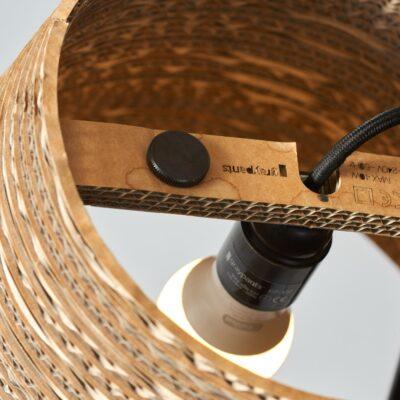 graypants-scraplights-table-lamp