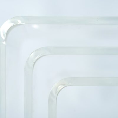 lucite-clear-molded-nesting-tables