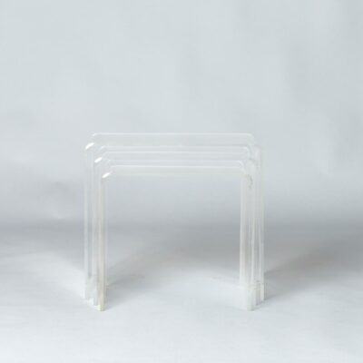 lucite-nesting-tables