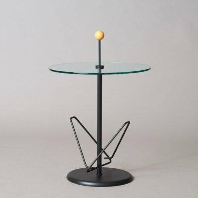 memphis-design-coffeetable