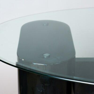 memphis-design-desk