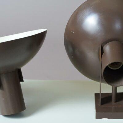 midcentury-set-wall-lamps-philips