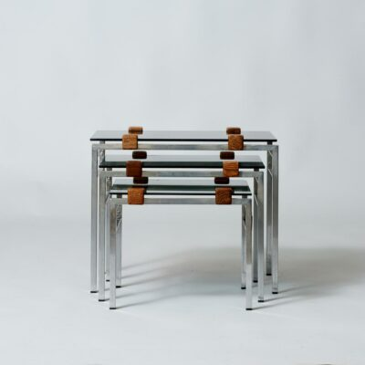 nesting-tables-smoked-glass-