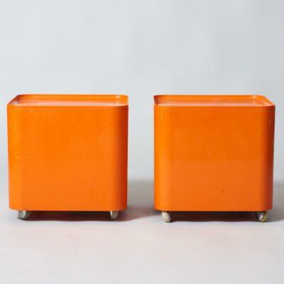 padova-trolley-cabinet
