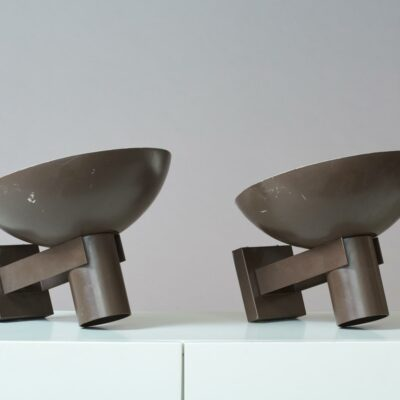 philips-wall-lamps-vintage