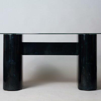 postmodernist-italian-desk