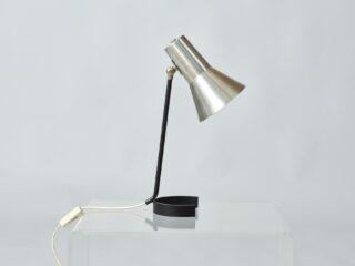 J.J.M. Hoogervorst - Anvia Table Lamp 6043