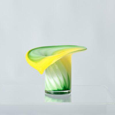vase-design-handblown-glass