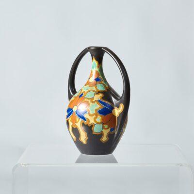 vase-regina-holland-gouda