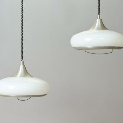 vintage-lamps-retro-seventies