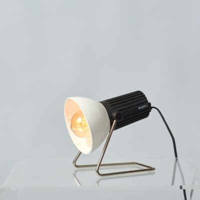 vintage-table-lamp-philips