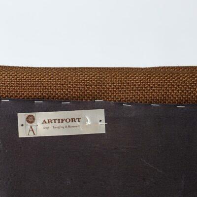 Artifort-design-geoffrey-harcourt