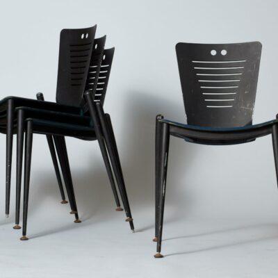 Set-4-tecno-chairs-sportes