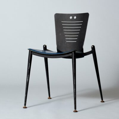 Vintage-Ronald-Cecil-Sportes-chairs