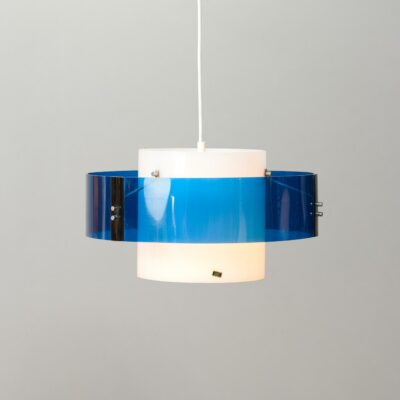 acryl-space-age-lamp-seventies