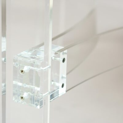 acrylic-glass-coffeetable