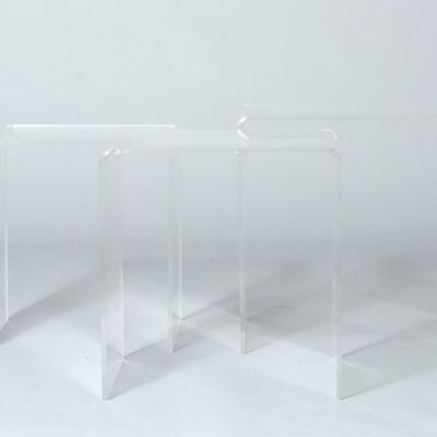 acrylic-nesting-tables-mimi-set