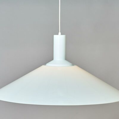 acrylic-plexiglas-hanginglamp