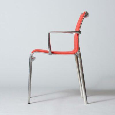 alias-design-alberto-meda-armchairs