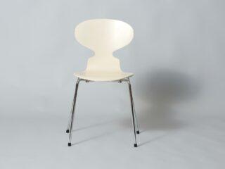 Arne Jacobsen for Fritz Hansen- Ant chair