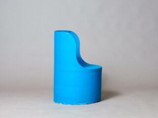 Tomotom Chair - Bernard Holdaway