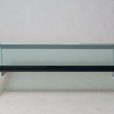 cassina-lc10-corbusier