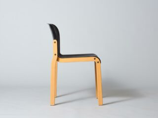Kembo - Dolmas Chair