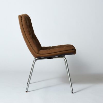 channel-chair-artifort-harcourt
