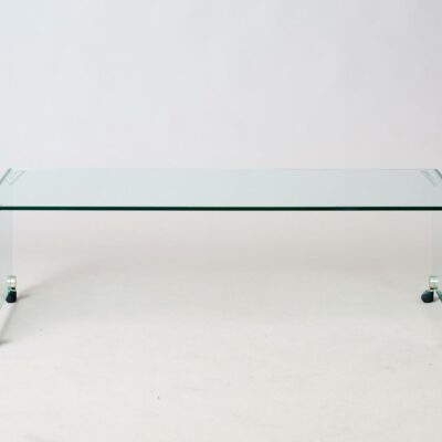 coffeetable-glass-postmodern
