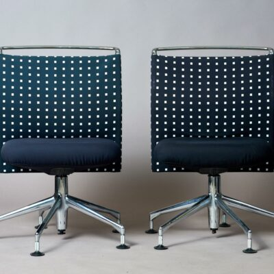 conference-chairs-office-furniture-vitra