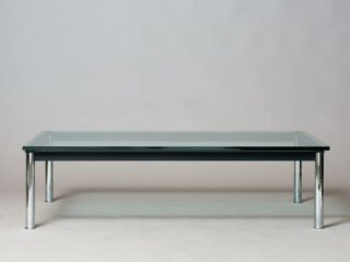 LC10 - Coffeetable Le Corbusier - Cassina