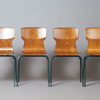 eromes-chair-pagholz