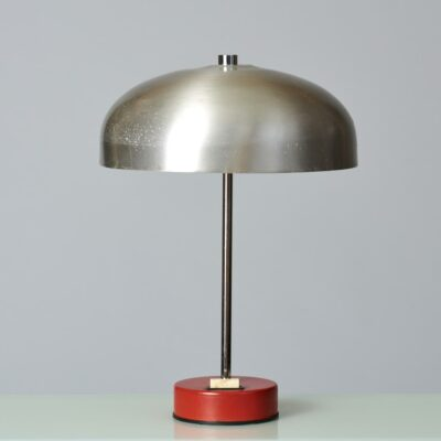 fifties-table-lamp-mushroom