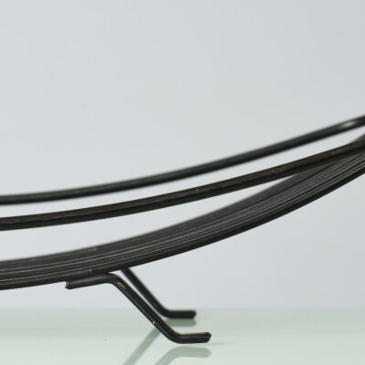 fifties-wired-boat-bowl