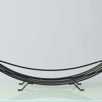 fifties-wired-steel-fruit-bowl