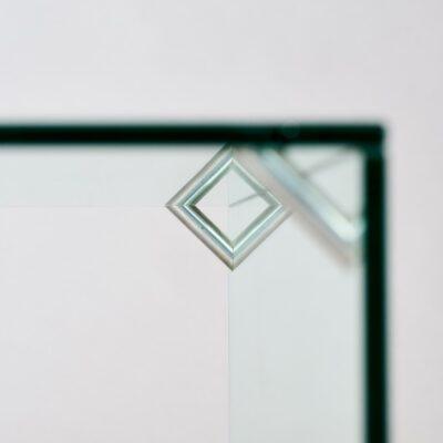 glass-metal-coffeetable