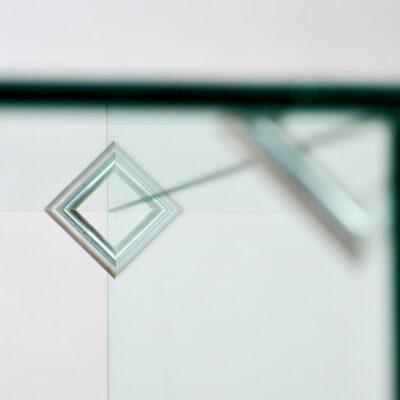 glass-vintage-design-table