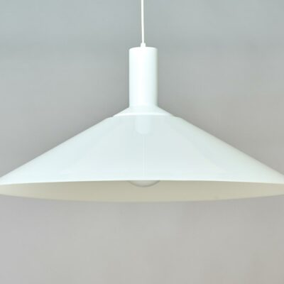 hanging-lamp-made-in-italy