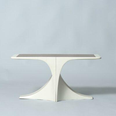 italy-postmodern-coffeetable