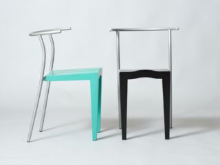 Philippe Starck for Kartell - Dr. Glob