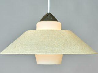 Philips Hanging Lamp - 1950's