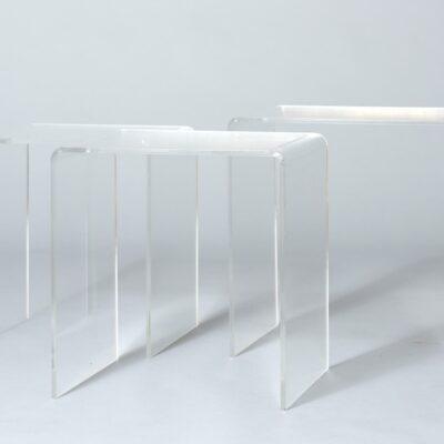 lucite-nesting-tables-mimiset
