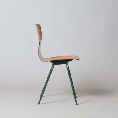 midcentury-eromes-chair